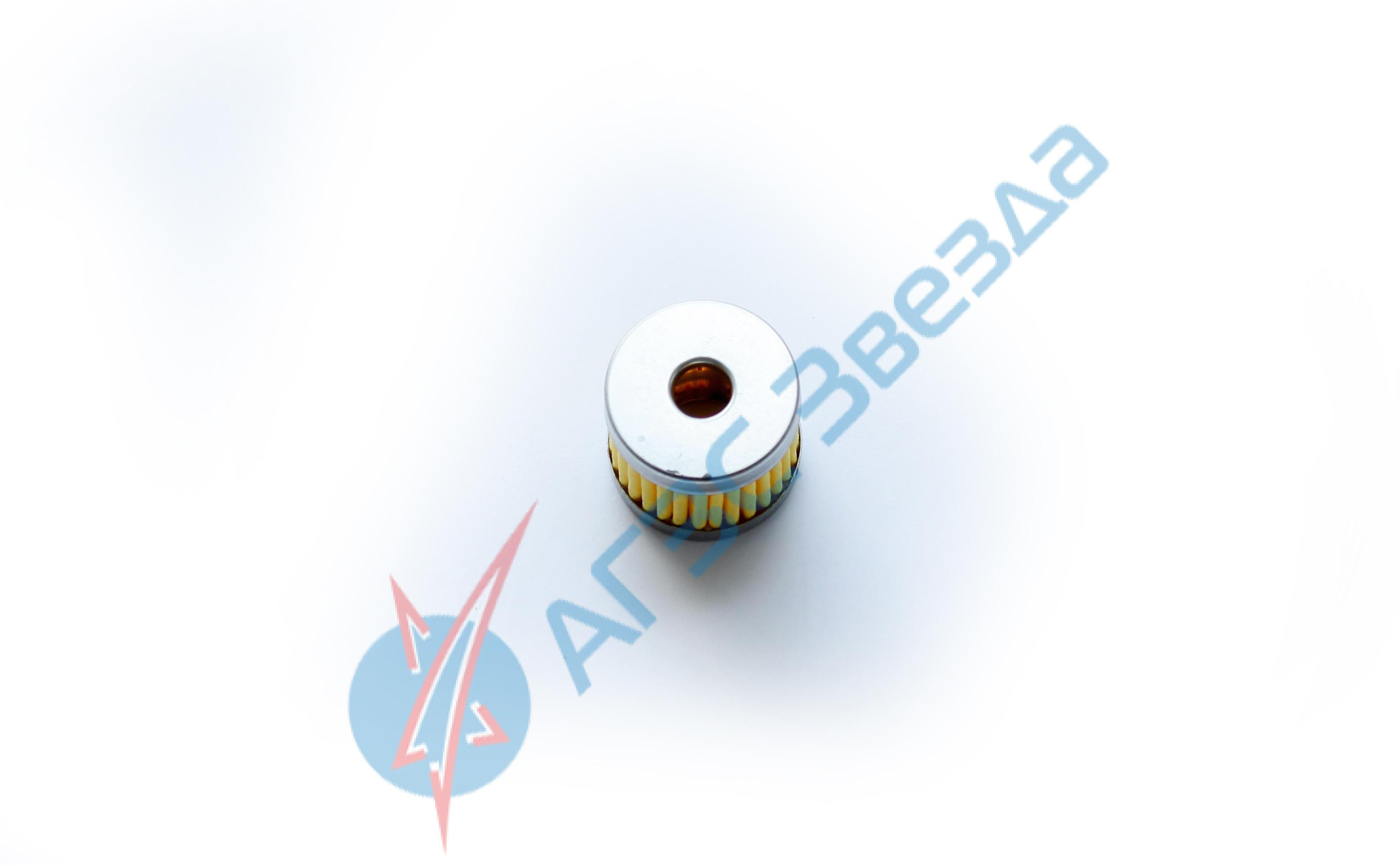 Фильтр газового клапана Atiker нового образца