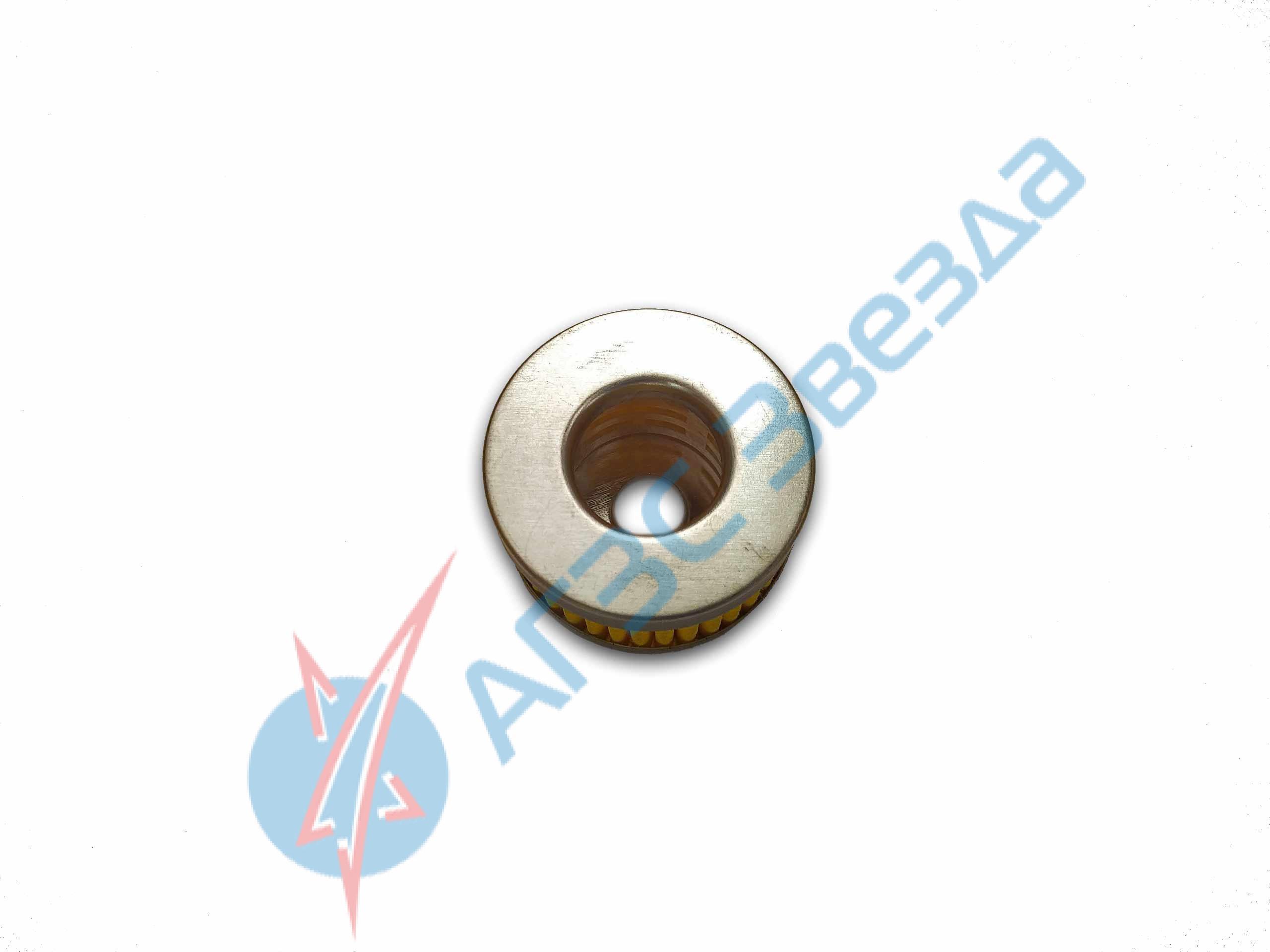 Фильтр клапана газа Tomasetto