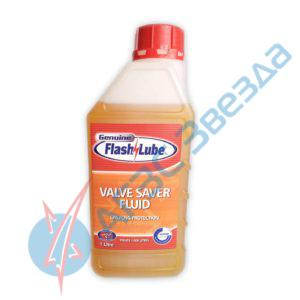 Масло Flash Lube 1.0L