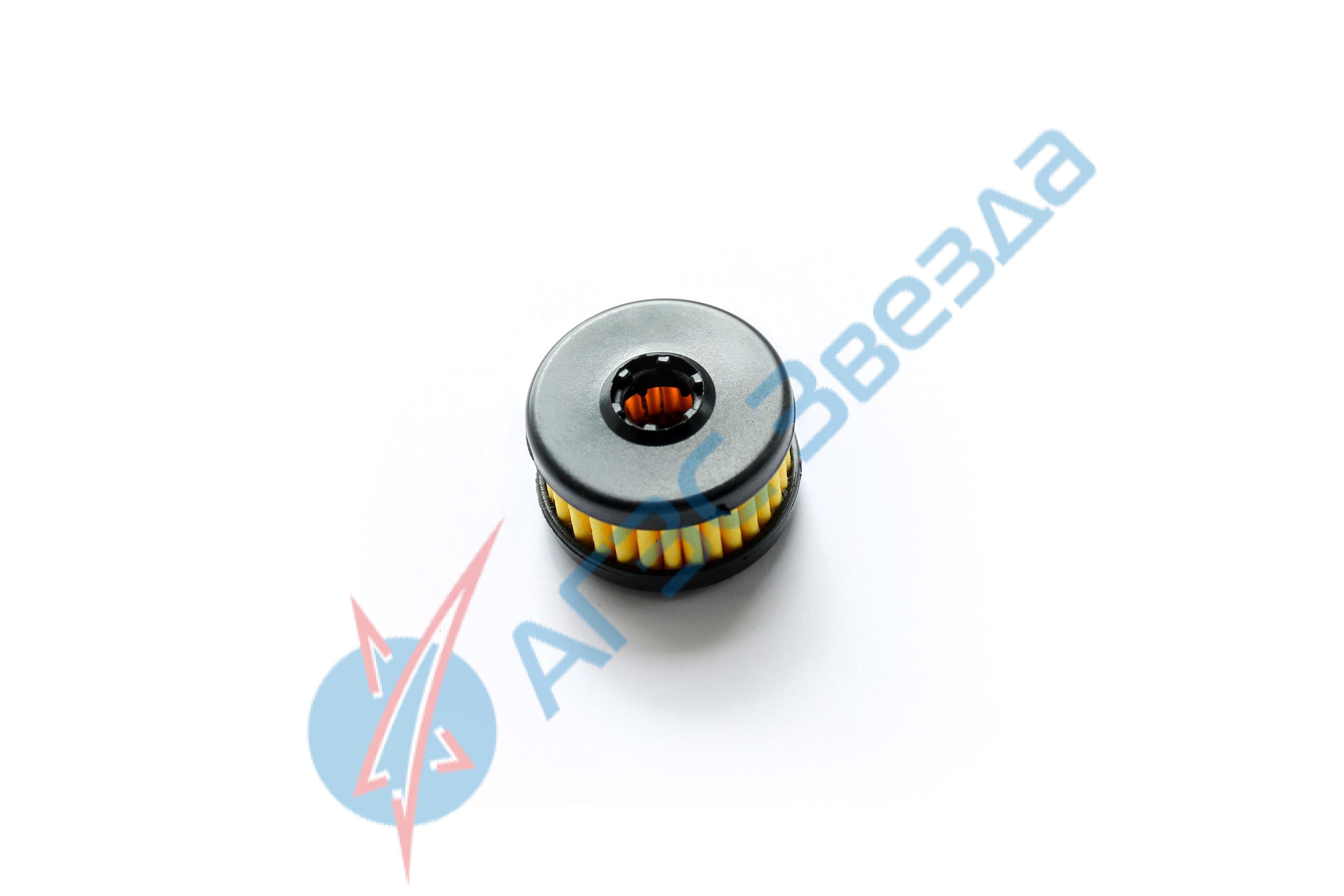 Фильтр газового клапана Valtek