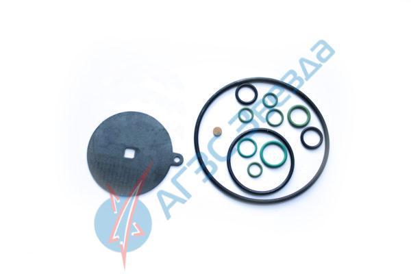 Ремкомплект редуктора OMVL CPR (пропан)