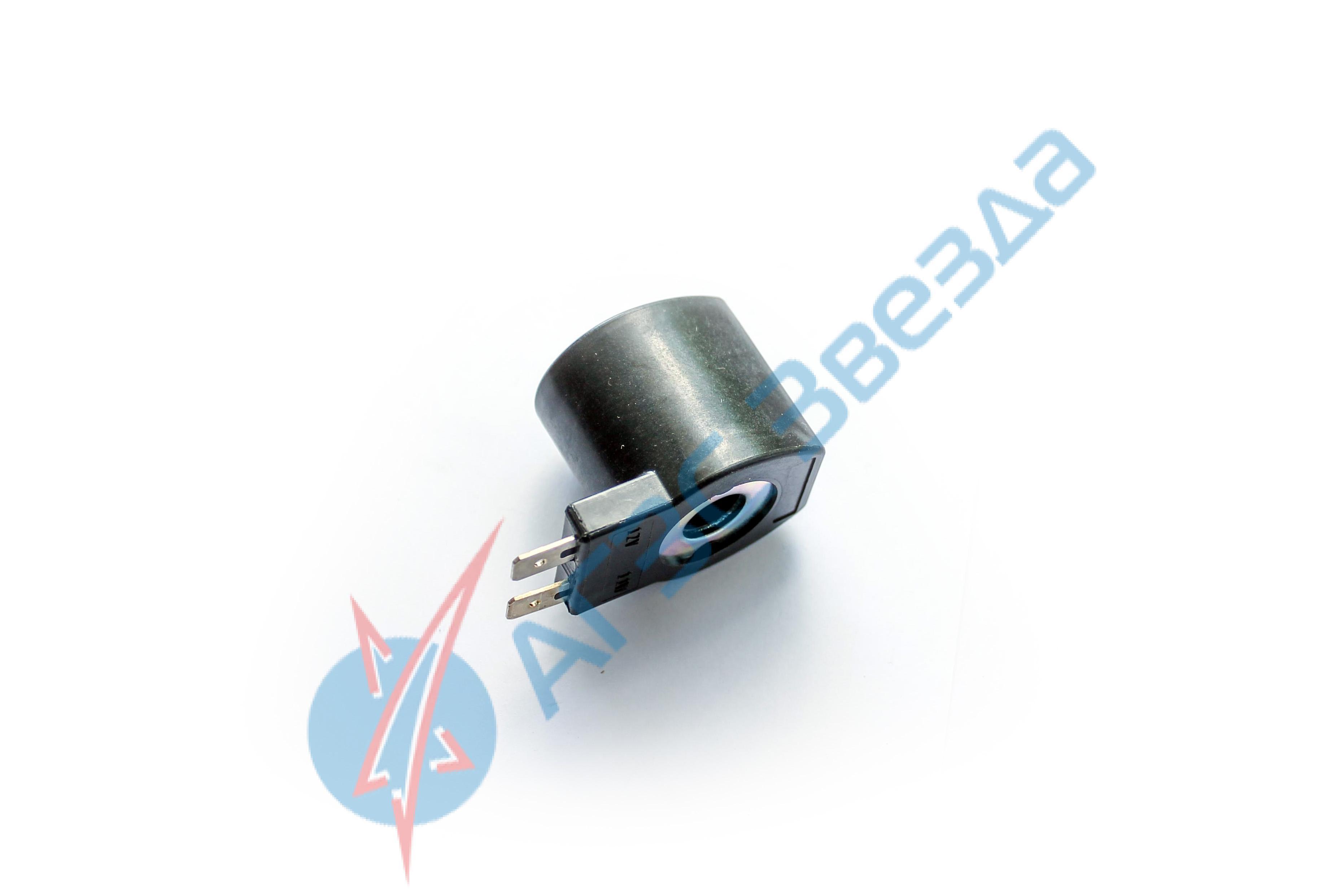 Соленоид редуктора OMVL R90/E Voltran