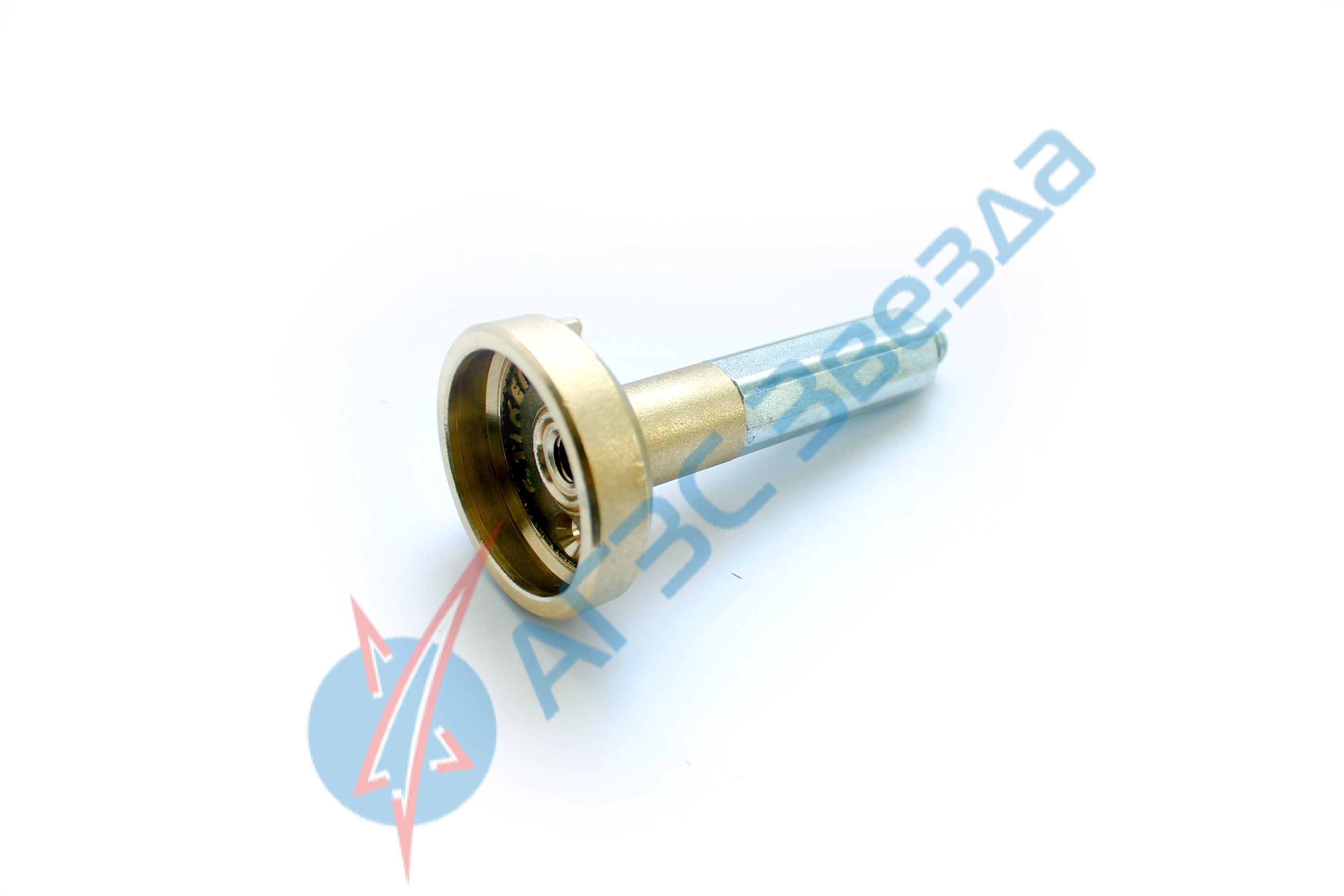 Адаптер Atiker для ВЗУ в бензолюк удлиненный