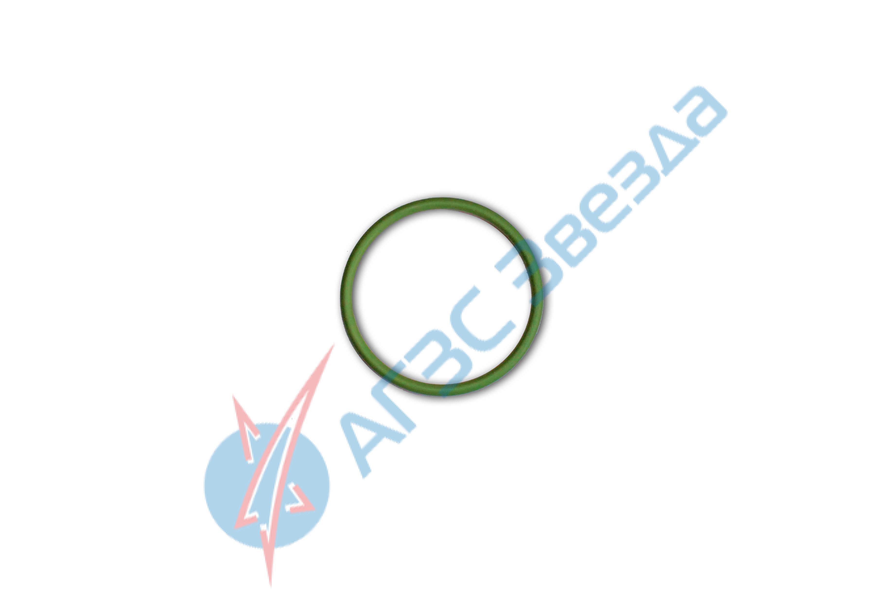 Уплотнительное кольцо под фильтр для датчика давления Lovato большое
