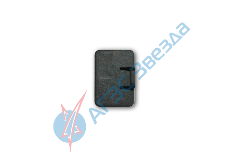 Датчик разрежения и давления газа AEB 025