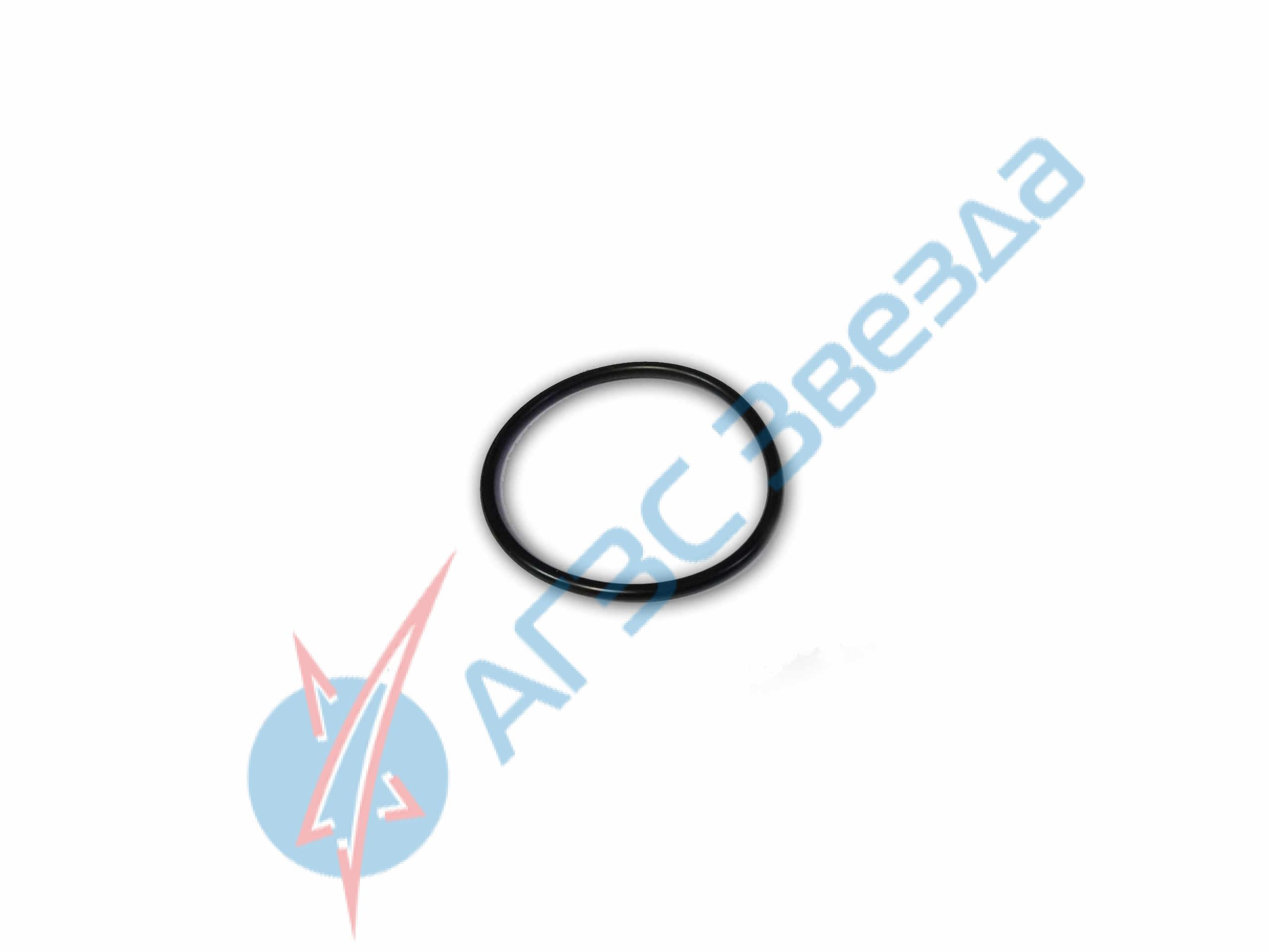 Кольцо Atiker на ЭМК газа нового образца