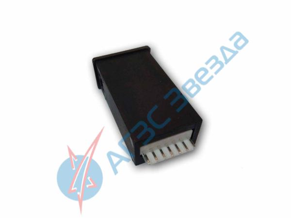 Переключатель инжекторный DS-11