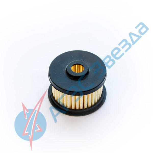 Фильтр клапана газа Tartarini