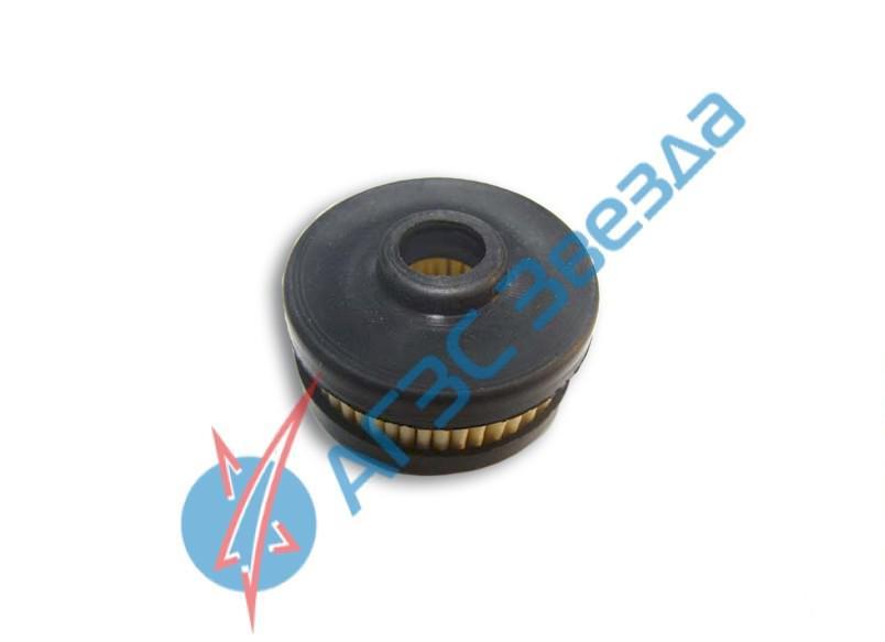 Фильтр клапана газа Atiker старого образца