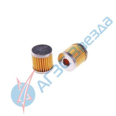 Фильтр клапана газа OMB