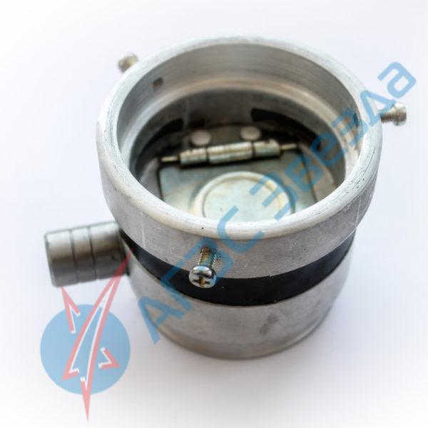 Миксер ВАЗ инжектор совмещённый 62мм