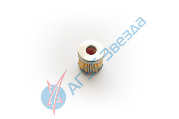 Ремкомплект газового клапана ОМВ