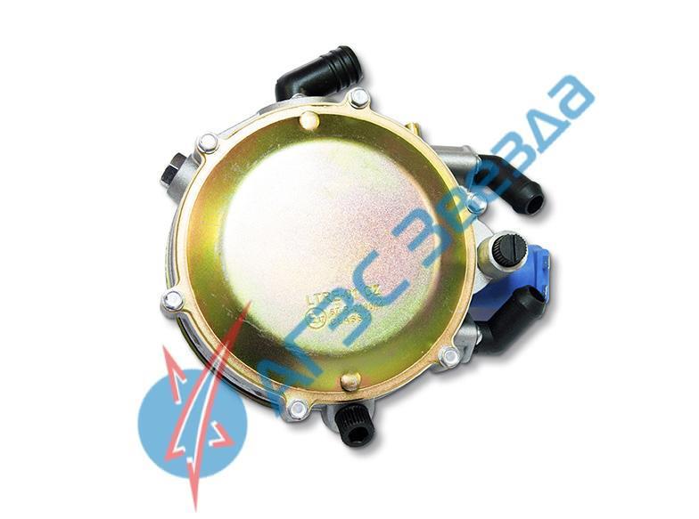 Редуктор Italgas электронный до 122 л.с.