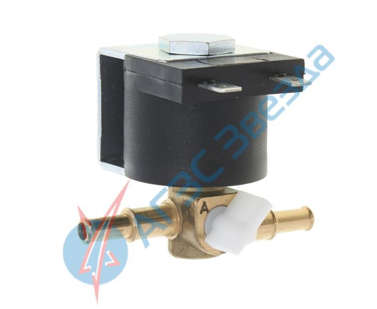 Клапан бензиновый Tomasetto