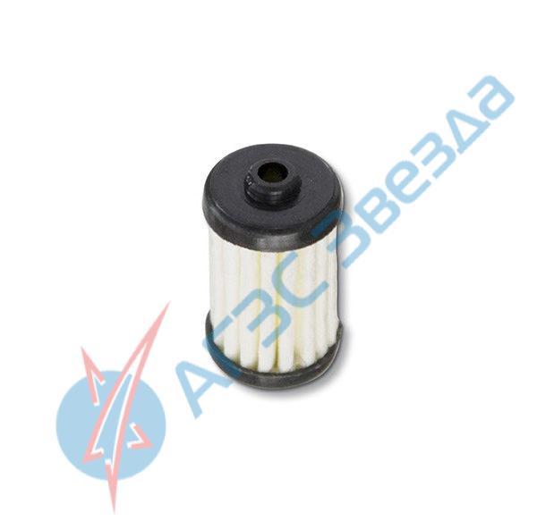 Фильтр газового клапана Atiker б/ф