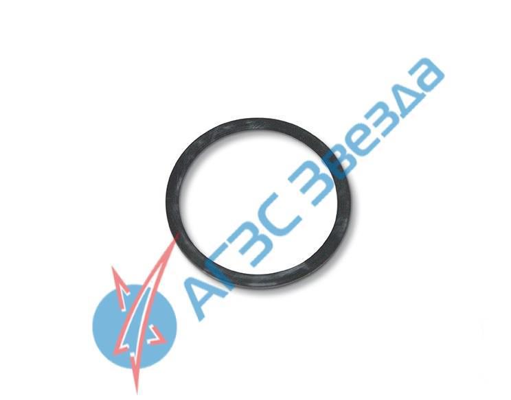 Уплотнительное кольцо под мультиклапан (Tomasetto)