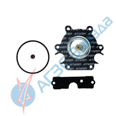 Ремкомплект Atiker SR08 дифференциальный