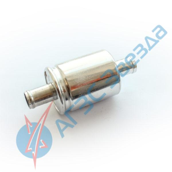 Фильтр испаренного 16х16 алюминий