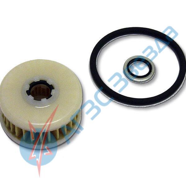 Фильтр клапана газа Valtek редуктора OMVL STD