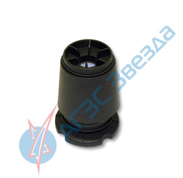 Картридж фильтра Ultra 360