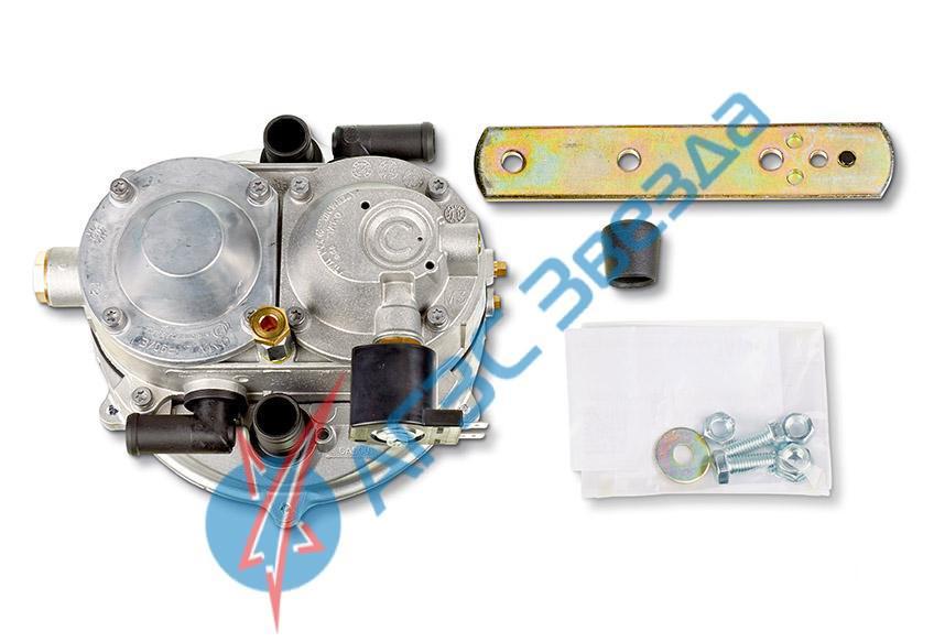 Редуктор OMVL P90E электронный до 240 л.с.