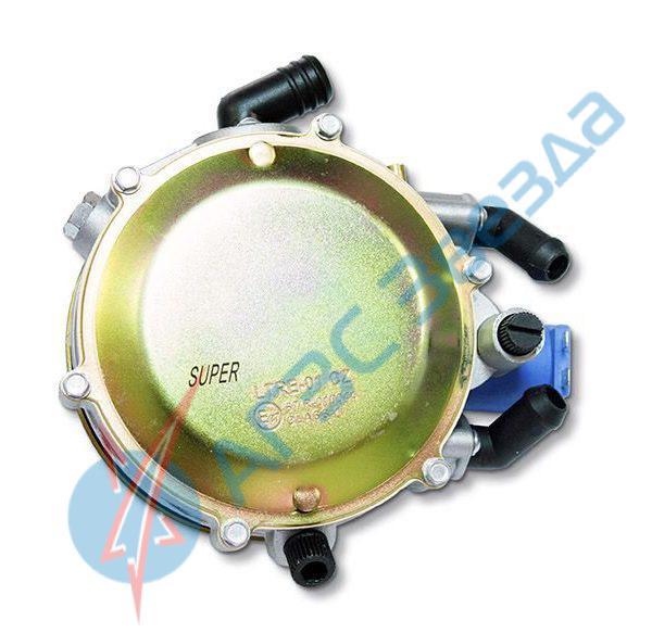 Редуктор Italgas Super электронный до 190 л.с.