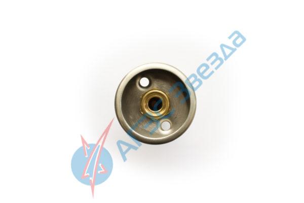 Адаптер Saver для ВЗУ в бензолюк с фильтром длинный