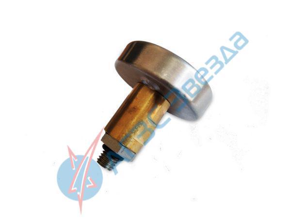 Адаптер для ВЗУ Tomasetto с фильтром