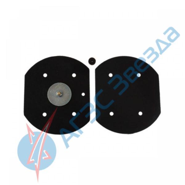 Ремкомплект Atiker SR06 дифференциальный
