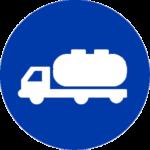 ГБО Липецк